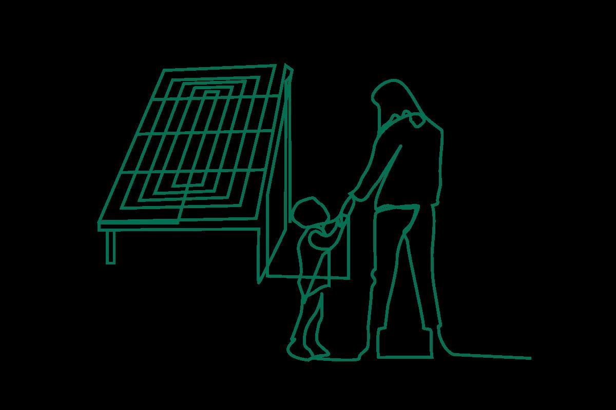 montaż systemów fotowoltaicznych na terenie rzeszowa i okolic