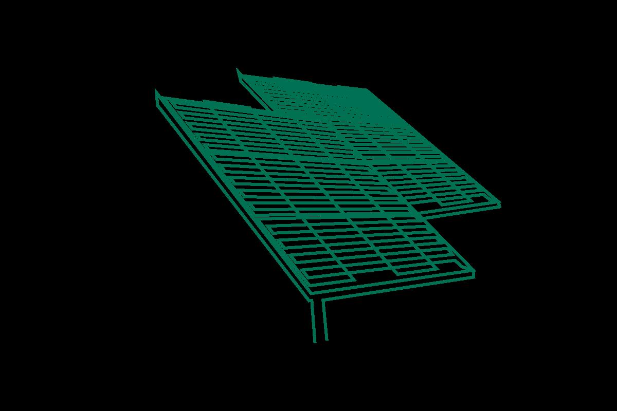 po realizacji inwestycji paneli słonecznych uniezależnisz się od zakładu energetycznego